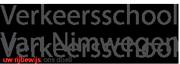 Verkeersschool van Nimwegen.nl